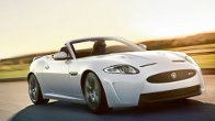 XKR-S Cabriolet 838